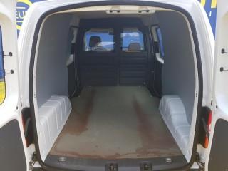 Volkswagen Caddy 1.6 TDi 75KW MAXI č.18