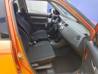 Suzuki Swift 1.3i 68KW č.8
