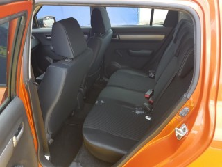 Suzuki Swift 1.3i 68KW č.9