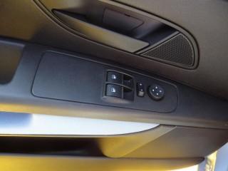 Fiat Grande Punto 1.2i 48KW č.8