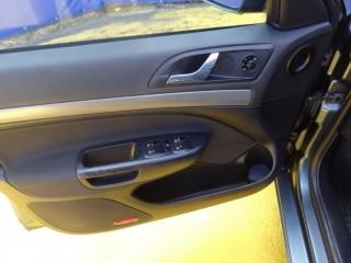 Škoda Octavia 2.0 Fsi č.12