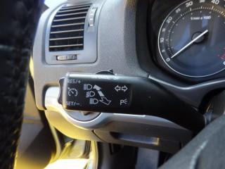 Škoda Octavia 2.0 Fsi č.13
