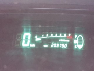 Toyota Yaris 1.0 VVT-I 50KW č.10