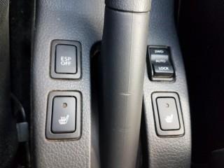 Suzuki SX4 1.9 DDi-S 4X4 č.12
