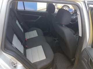 Škoda Octavia 1.9 Tdi č.9