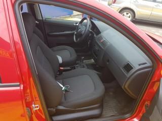 Škoda Fabia 1.2 47Kw č.7