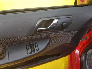 Škoda Fabia 1.2 47Kw č.13