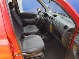 Suzuki Wagon R 1.0mPI č.8