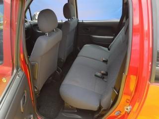 Suzuki Wagon R 1.0mPI č.10