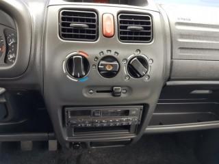 Suzuki Wagon R 1.0mPI č.12