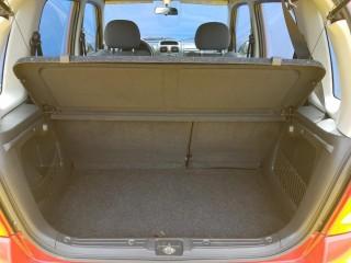 Suzuki Wagon R 1.0mPI č.14