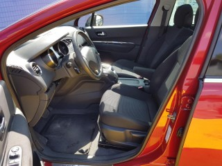 Peugeot 5008 2.0hDI 120kW AUTOMAT č.7