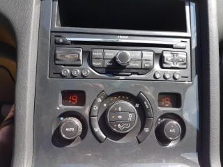 Peugeot 5008 2.0hDI 120kW AUTOMAT č.12