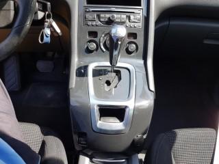 Peugeot 5008 2.0hDI 120kW AUTOMAT č.13