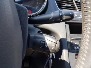 Peugeot 5008 2.0hDI 120kW AUTOMAT č.19