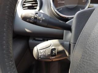 Peugeot 5008 2.0hDI 120kW AUTOMAT č.21