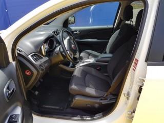 Fiat Freemont 2.0 D 125KW 4X4 č.7