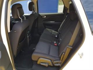 Fiat Freemont 2.0 D 125KW 4X4 č.10