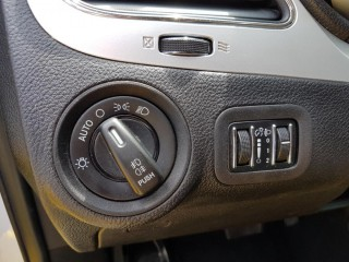 Fiat Freemont 2.0 D 125KW 4X4 č.14