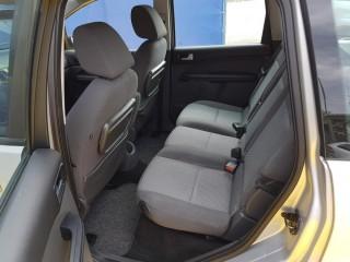 Ford C-MAX 1.6 TDCi č.9