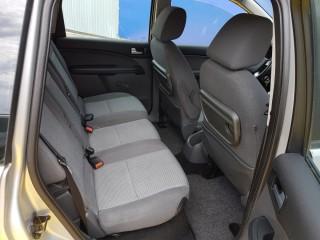 Ford C-MAX 1.6 TDCi č.10