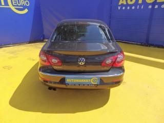 Volkswagen Passat CC 2.0 Tdi č.5