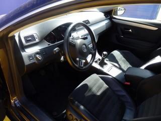 Volkswagen Passat CC 2.0 Tdi č.11