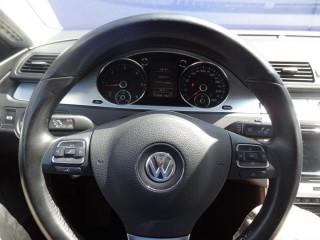Volkswagen Passat CC 2.0 Tdi č.14