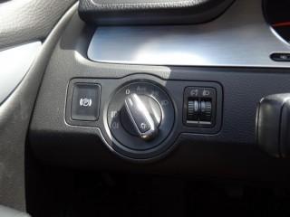 Volkswagen Passat CC 2.0 Tdi č.15