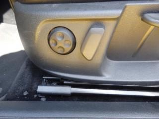 Volkswagen Passat CC 2.0 Tdi č.18