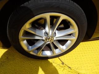 Volkswagen Passat CC 2.0 Tdi č.19