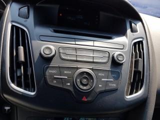Ford Focus ST č.14