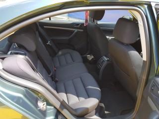 Škoda Octavia 2.0 Fsi Elegance,Xenon č.10