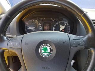 Škoda Octavia 2.0 Fsi Elegance,Xenon č.13