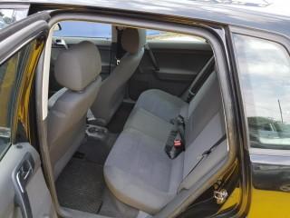 Volkswagen Polo 1.2 47Kw č.10