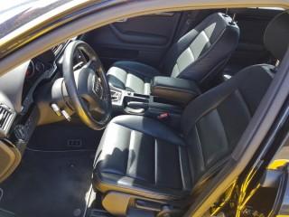 Audi A4 2.0Tdi S-Line 125KW č.7