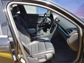 Audi A4 2.0Tdi S-Line 125KW č.8