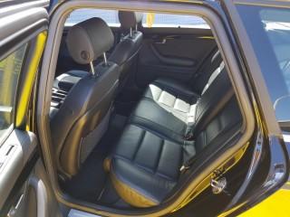 Audi A4 2.0Tdi S-Line 125KW č.10