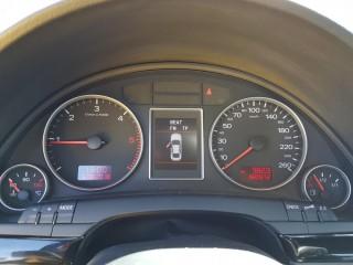 Audi A4 2.0Tdi S-Line 125KW č.11