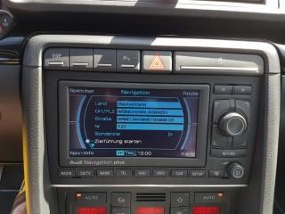 Audi A4 2.0Tdi S-Line 125KW č.12