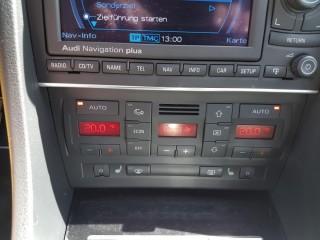 Audi A4 2.0Tdi S-Line 125KW č.13
