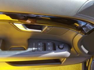 Audi A4 2.0Tdi S-Line 125KW č.15