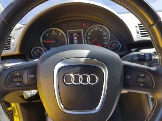 Audi A4 2.0Tdi S-Line 125KW č.16