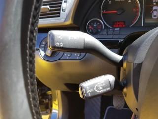 Audi A4 2.0Tdi S-Line 125KW č.17