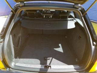 Audi A4 2.0Tdi S-Line 125KW č.21