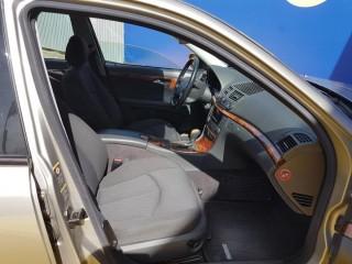 Mercedes-Benz Třídy E 2.2 CDi 110KW č.8
