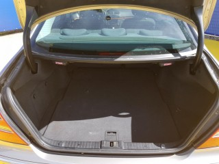 Mercedes-Benz Třídy E 2.2 CDi 110KW č.18