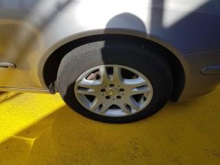 Mercedes-Benz Třídy E 2.2 CDi 110KW č.19