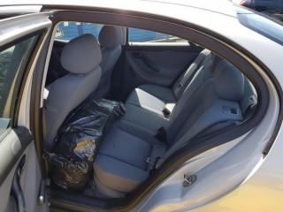 Seat Toledo 1.9 TDi 81KW č.10