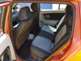 Škoda Fabia 1.4 16V 63Kw, Klima, 1maj č.10